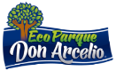 Eco Parque Don Arcelio